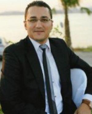 Doç. Dr. Osman ÇULHA